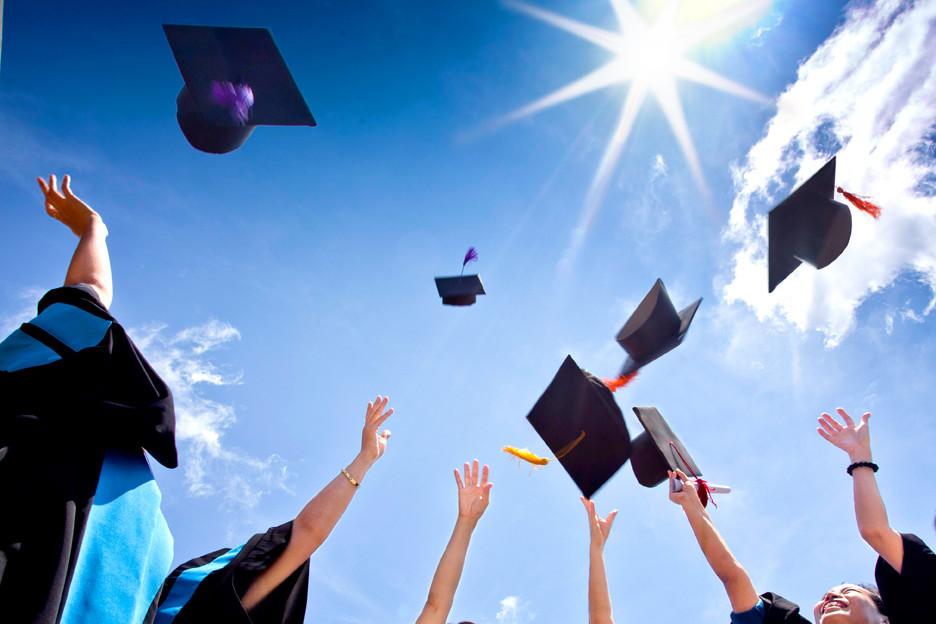 Dayton College Scholarship